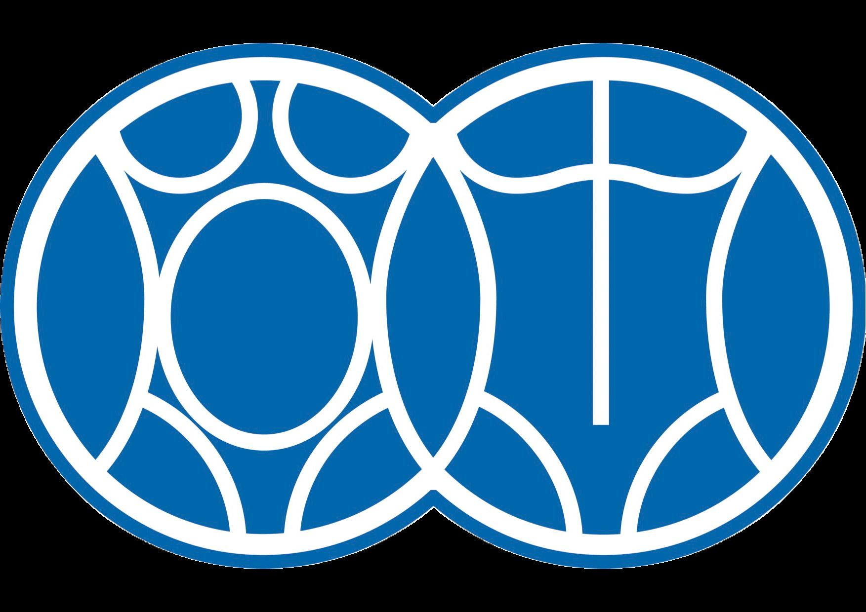Frauengesundheit Sendling Logo